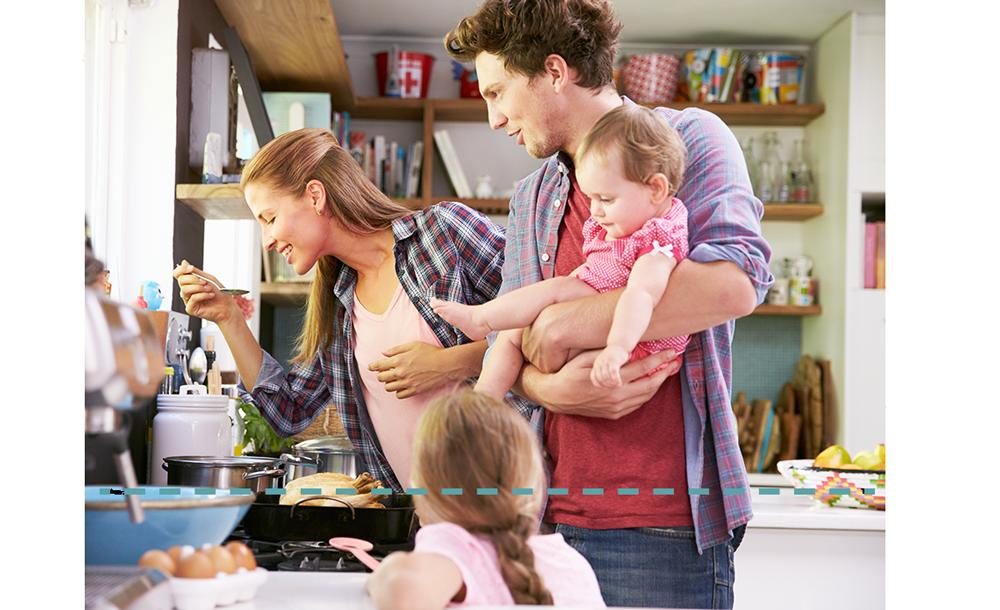 benchmarks-familybreakfast